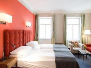 BEST WESTERN Hotel Elefant Salzburg