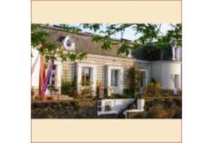 Villa Kerasy Hotel
