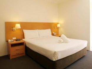 Garden-Lodge Sydney - Room type photo