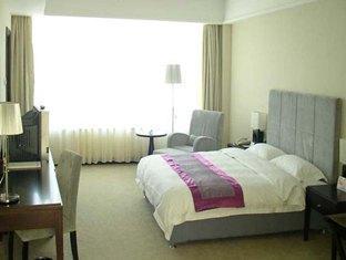 Sophia International Hotel - Room type photo