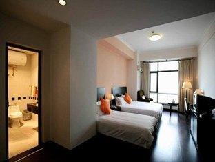 Yi Tian Xia Hotel - More photos