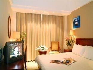 Yi Tian Xia Hotel - Room type photo