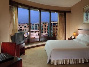 Master Hotel Taining - More photos