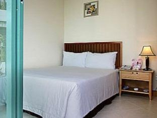 Master Hotel Taining - Room type photo