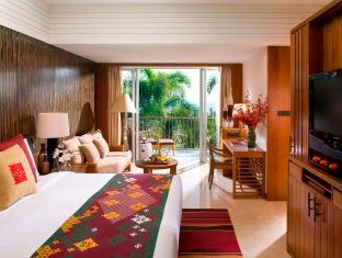 Mandarin Oriental Sanya - Room type photo