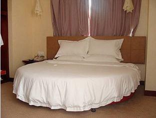 Master Hotel Xiangmihu - More photos