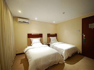 Master Hotel Xiangmihu - Room type photo