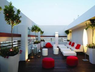 Artplus Hotel - An Atlas Boutique Hotel