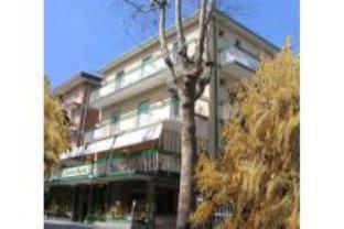 Hotel Grune Perle Rimini