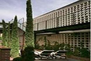 La Joyosa Guarda Hotel