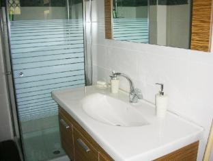 Liber Seashore Suites Tel Aviv - 2 Bedroom Deluxe
