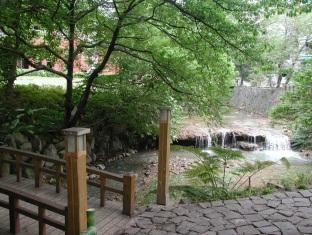 Spa Spring Resort - More photos