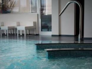 Best Western Hotel La Di Moret Udine - Recreational Facilities
