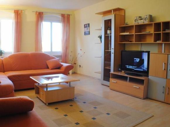 CAB City Apartments Moabit - Tiergarten - Hotell och Boende i Tyskland i Europa