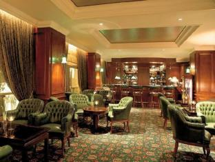 Njv Athens Plaza Hotel Athens - Pub/Lounge