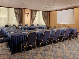 Njv Athens Plaza Hotel Athens - Meeting Room