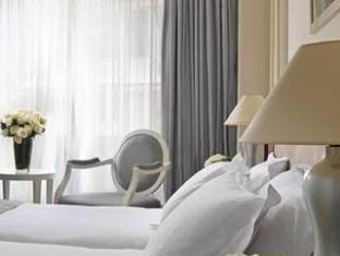 Njv Athens Plaza Hotel Athens - Guest Room