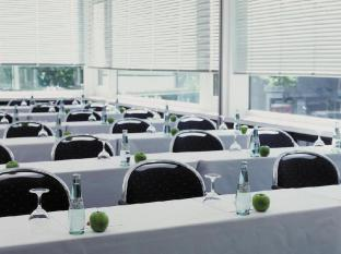 Sorat Hotel Ambassador Berlin - Meeting Room