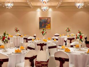 City Seasons Suites Dubai - Banquet Facilities