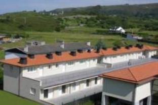 Apartamentos Playa de Toro