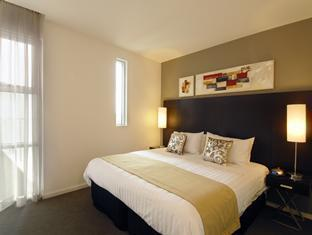 Mercure Melbourne Caroline Springs Hotel - More photos