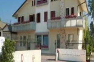 A Casa Di Paola Hotel