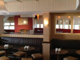 Abberley Apartments Tallaght - Pub/Lounge