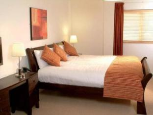 Abberley Apartments Tallaght - Guest Room