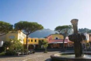 Albergo Terme La Reginella Hotel