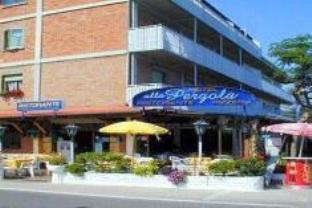 Alla Pergola Hotel