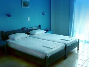 Avra Hotel Monastiraki - Guest Room