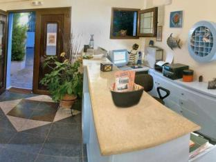 Avra Hotel Monastiraki - Recreational Facilities