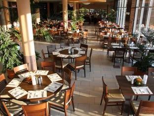 Balneo Hotel Zsori Thermal & Wellness Mezokovesd - Restaurant