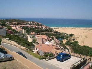 Brezza Marina Hotel Bassano Del Grappa - Surroundings