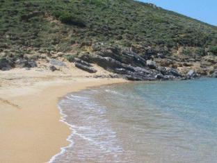 Brezza Marina Hotel Bassano Del Grappa - Beach
