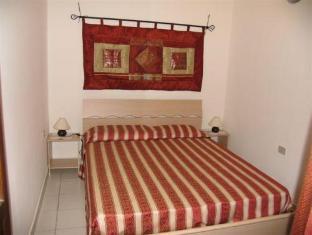 Brezza Marina Hotel Bassano Del Grappa - Guest Room