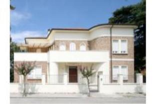Casa Dei Grilli Hotel