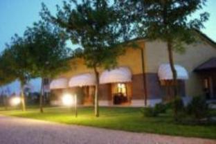 卡萨德孔特蒙特瑞勒酒店