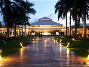 Catalonia Punta Cana - Hotels and Accommodation in Dominican Republic, Central America And Caribbean