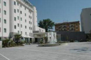 Centrum Palace Hotel & Resorts