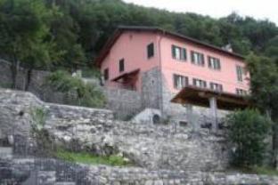 Crotto Di Gittana Hotel