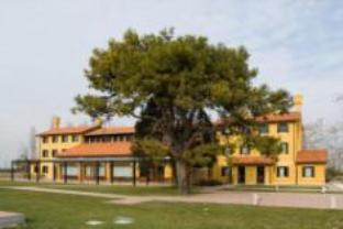 Dune Agriturismo Relais Hotel