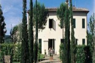 Fattoria Montignana Hotel