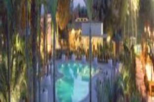 Giardino Dei Pini Hotel