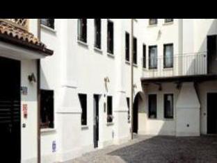 Hotel & Residence Roma