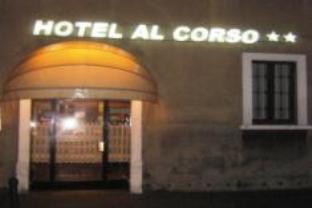 Hotel Al Corso