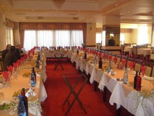 Hotel Archontiko Siatistas Siatista - Ballroom