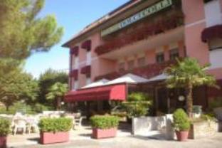 多尔奇柯丽酒店