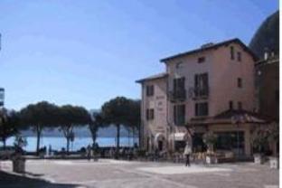 Hotel Du Lac Menaggio