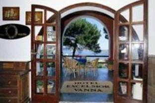 Hotel Excelsior Vanna